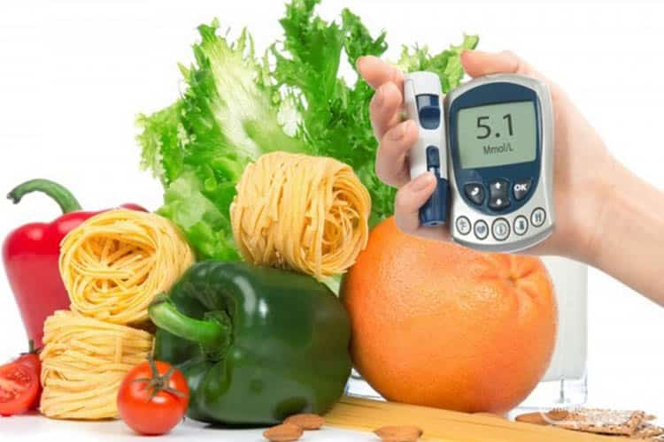 Dijabetes melitus