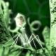 artemisinin i virus