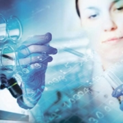 peptidi i medicinske terapije