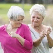 koenzim q10 terapija za rak