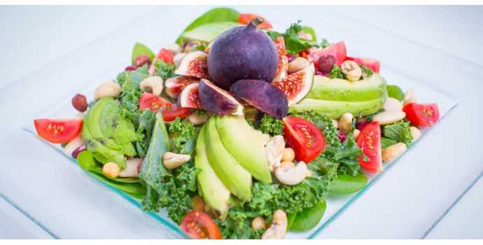 uljno proteinska ishrana ishrana