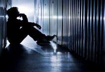 depresija i aksioznost