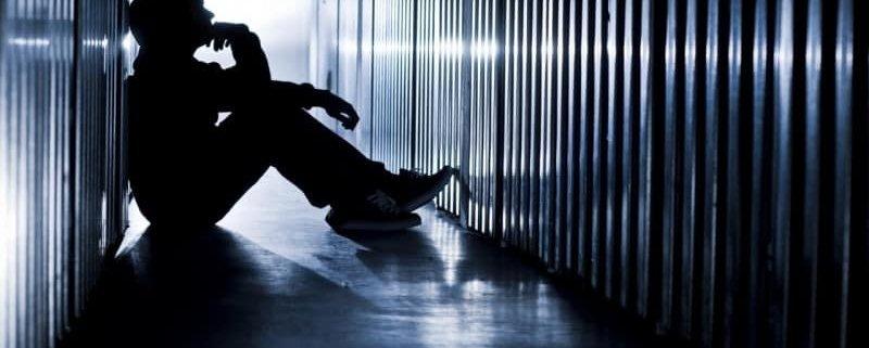 Depression und Axiosität