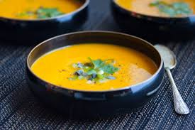 Kurukoma supa