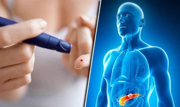 kurkumin i diabetes