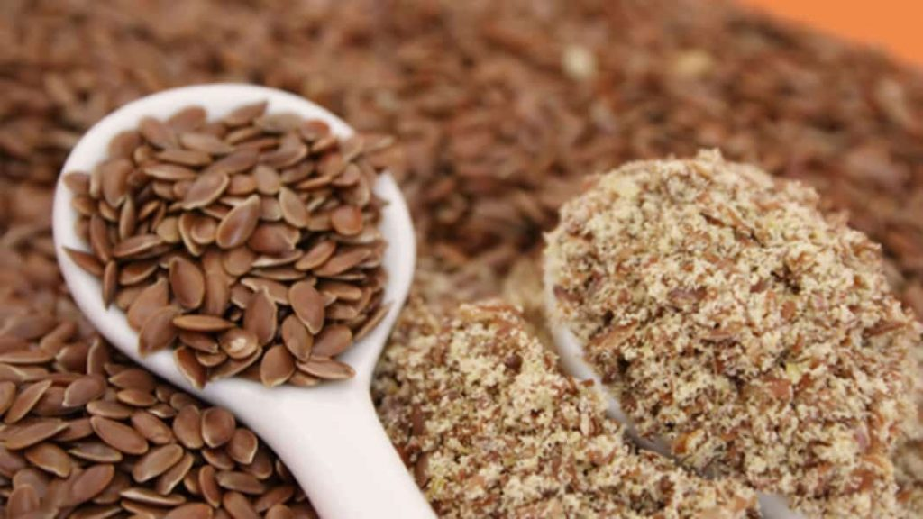 laneno seme budvig dijeta