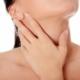 tiroidna zlezda