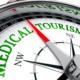 medicinski turizam