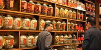 kineska medicina i hiv