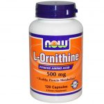 now-foods-l-ornithine-500-mg-120-capsules