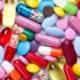 antibiotici i njihova loša strana