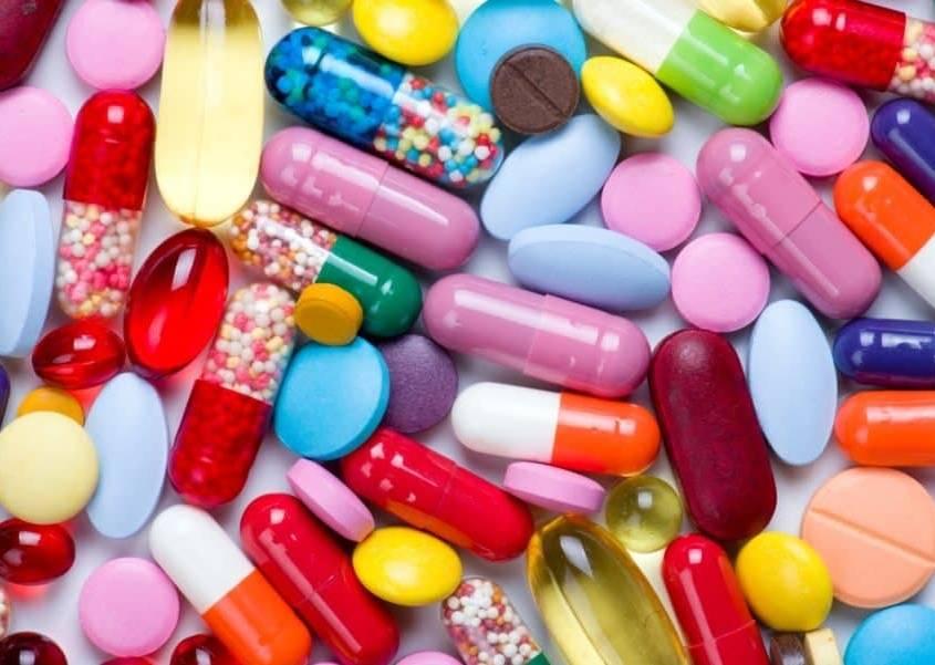 antibiotics and their downside