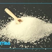 magnesium chloride with