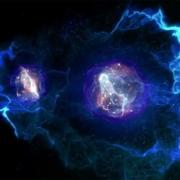 molecular hydrogen news