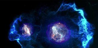 vesti o molekularnom vodoniku