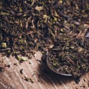 tea mixture of Helicobacter pylori