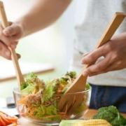 diet for hpv virus