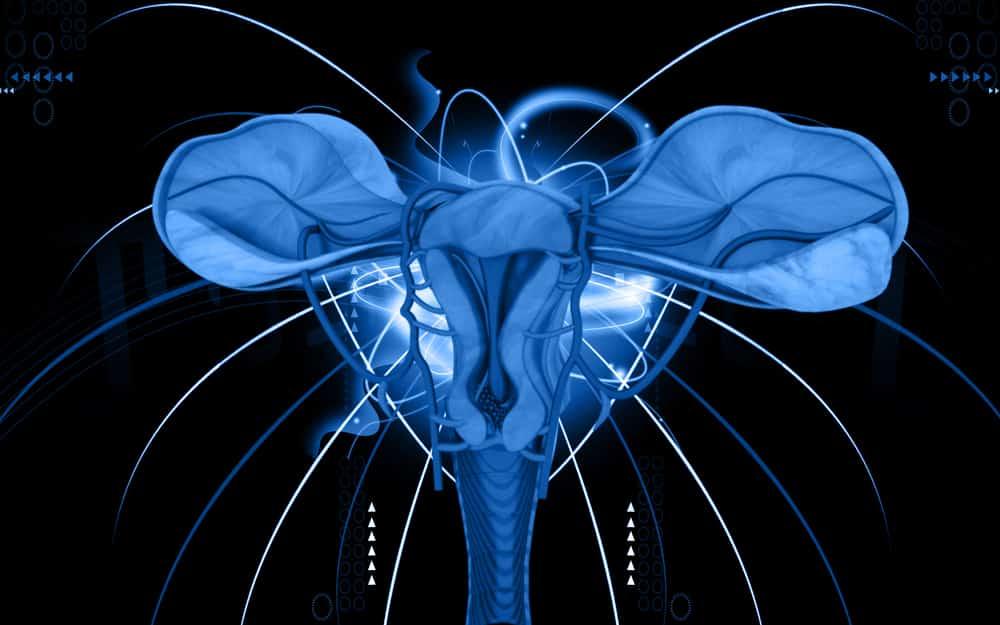 vijesti o raku grlića materice