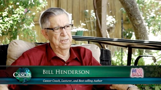 Bill Henderson Cancer Protocol – Everything you need to know