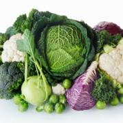 DIM povrće slika 2