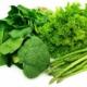 alfa lipoinska kiselina u povrću
