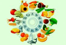 avitaminoza nedostatak vitamina