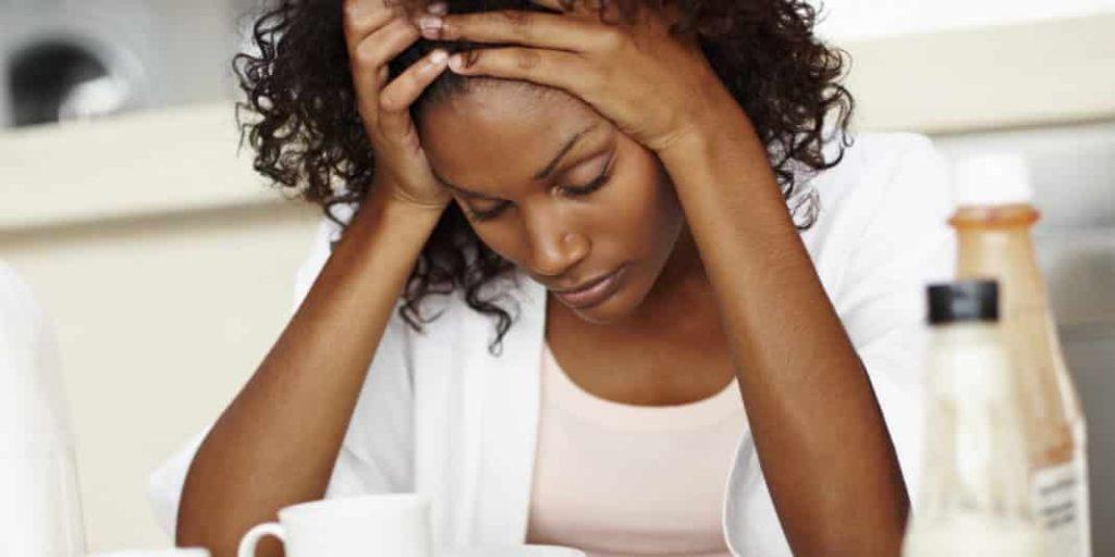 crnci anemija
