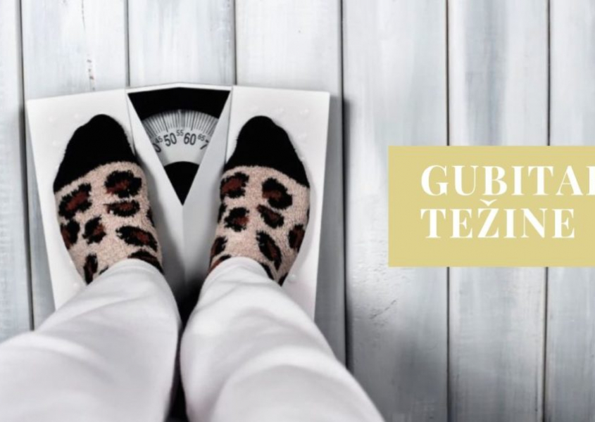 weight loss obesity