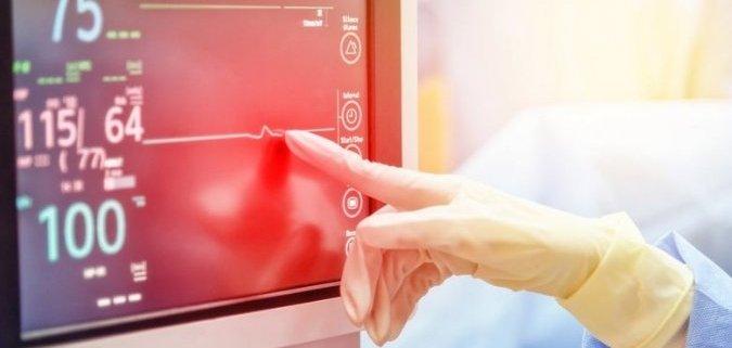 krvna grupa testiranje