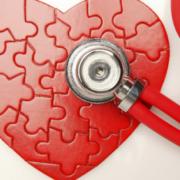 put do zdravlja vašeg srca