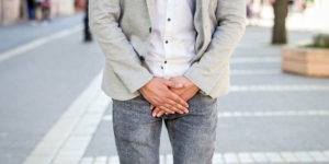 lijecenje prostata na prirodan nacin