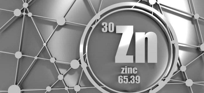 zinc picolinate