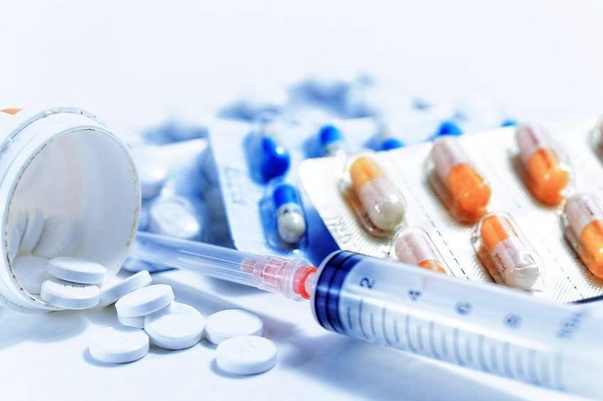 lekovi i alergije na sunce