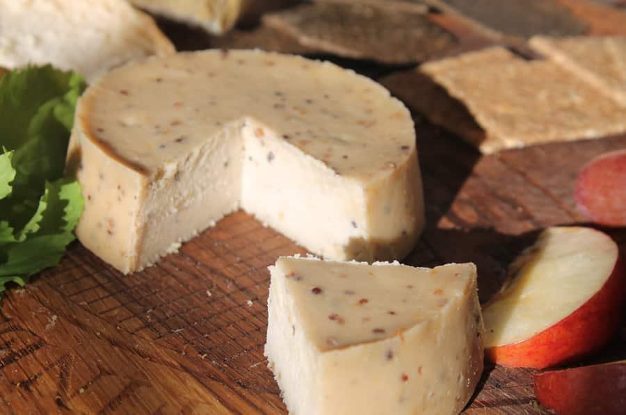 cheese vitamin b2