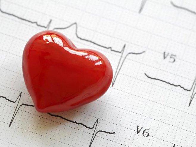 transplantacija srca puls