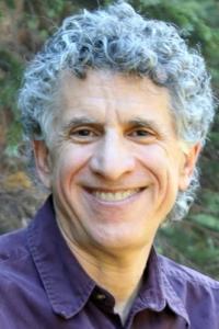 Steven Bratman, MD, MPH