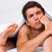 erectile dysfunction impotence