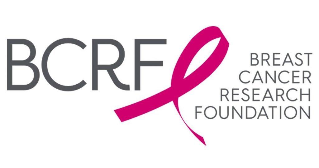 Zaklada za istraživanje raka dojke
