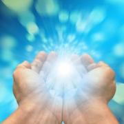 bionergija lečenje