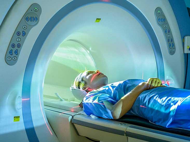 Pozitronska emisiona tomografija - PET