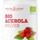 acerola product