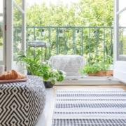 eko čišćenje vašeg doma