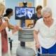 Parkinson's disease help
