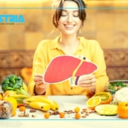 Holističko čišćenje jetre