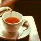 čaj za gubitak kilograma