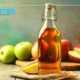 eistria source of health apple cider vinegar