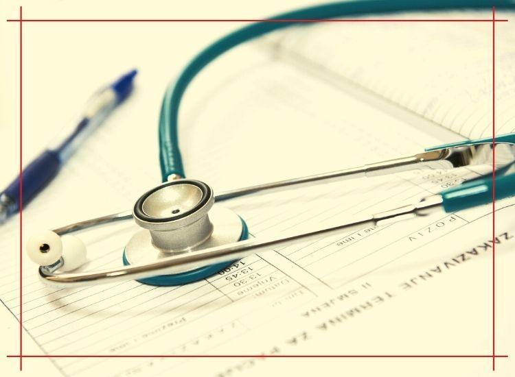 zdravniški pregled HPV
