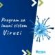 جهاز المناعة ضد الفيروسات