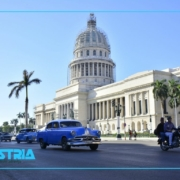 medical tourism in cuba 3