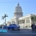 medicinsk turizam na kubi 3
